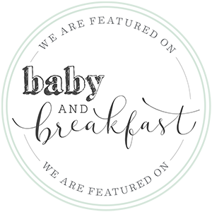 Baby and Breakfast
