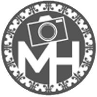 Myra Ho Professional Photographer